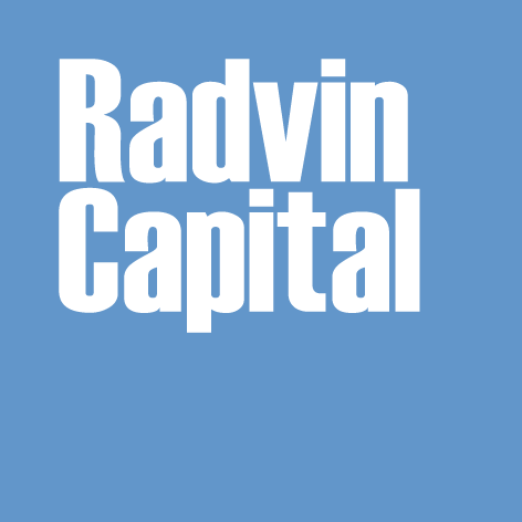 Radvin Capital